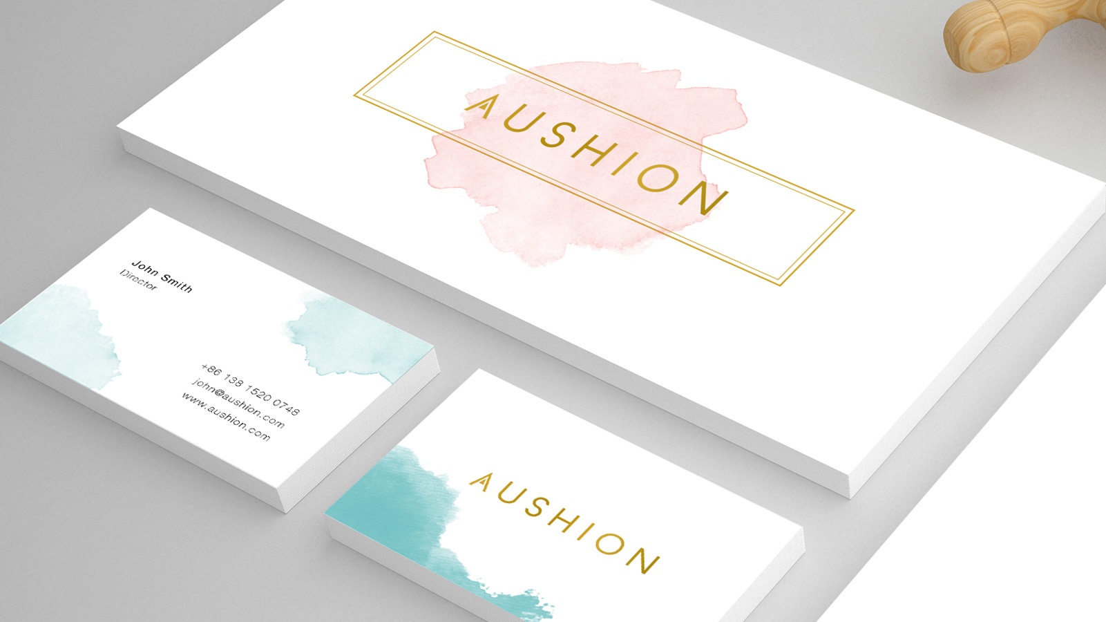 amei_design_branding